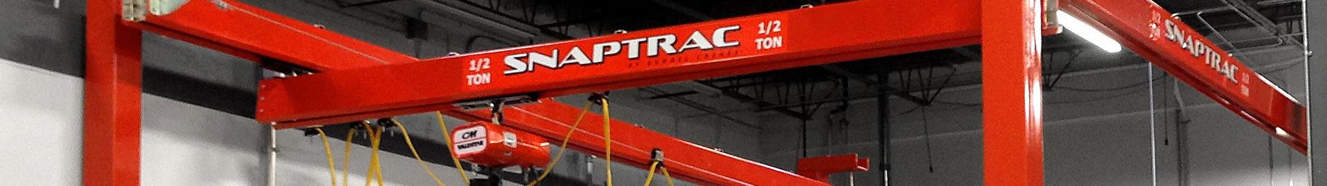 http://www.snaptrac.com/sites/default/files/revslider/image/Snaptrac-Cranes-Banner-Kundel-Inc.jpg