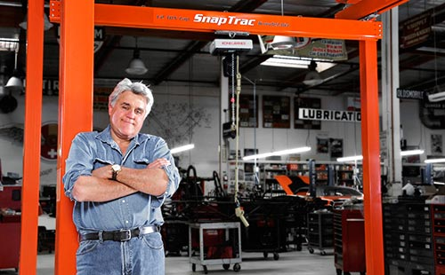https://www.snaptrac.com/sites/default/files/revslider/image/Jay-Leno%27s-Garage-1.jpg