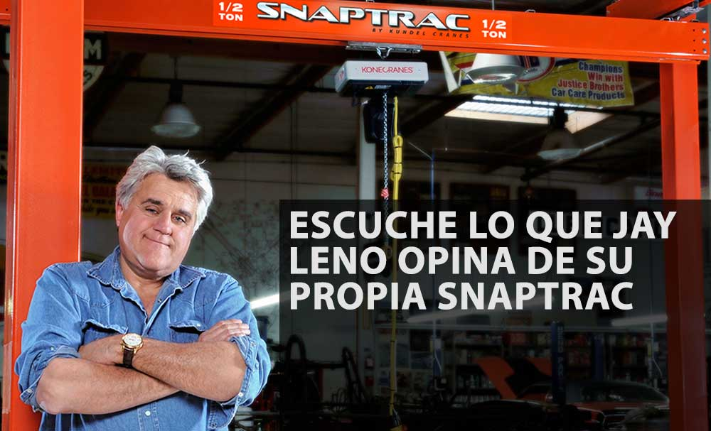 https://www.snaptrac.com/sites/default/files/revslider/image/Snaptrac-Slide1-Kundel-Inc-Mobile-ES_0.jpg